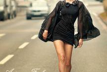 street shoot