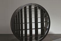 Objets     Objetos / objets de design  objetos de diseño / by virtus del hoyo