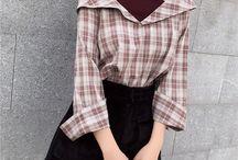 Fashion Ref