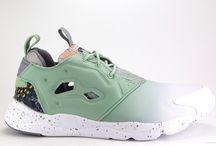 sneakerlove <3