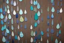 Baby Showers / by Jen Bazela