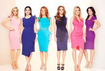 Real Housewives of Dallas News and Updates