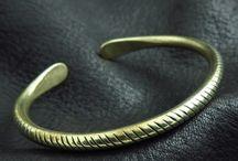 Antique Jewelry - Bonanza