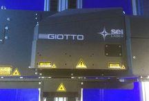 Giotto Galvo Lazer / Galvo lazer satılık, galvo lazer fiyatları, galvo lazer kesim, galvo lazer video, galvo lazer ahşap