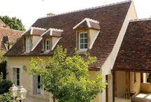 pavillon banlieu