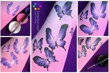 Body Paint / Body paint