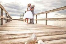 Wedding Wonderland / by Kirsten E