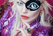 EyesPatch