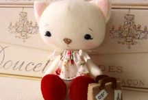 Cute 2  / by Eve-Reine <3