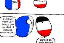countrymemes' history