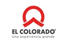 El Colorado / by Welcome Chile