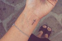 tatuaż do zrobienia :)