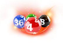 Agen Judi Sbobet Casino Terpercaya – Pakarbola