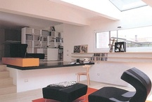 interiors home & offices