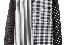 блузки рубашки кардиганы