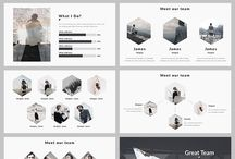 Website ideas