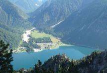 Camping Österreich