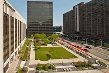 Landscape :: Parks : Urban