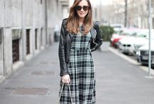 March ´15 looks
