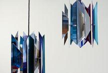 Simon Henningsen / lighting