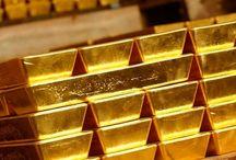 Altın Yorumları / Altın Piyasası ve Altın Analizleri