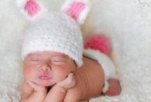 Bebês ♥♥♥