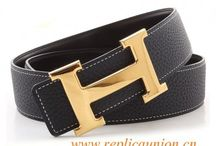 Original Design replica Hermes H Belt Price Less than $200 / Share best quality Hermes h belt for men and women, ship directly from our own facoty which make price only less than $200.