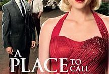 A Place To Call Home / TV series