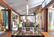 Dreamy home ideas...