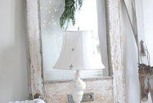 Christmas Love / by Ashlee Colbon