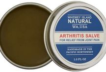 Natural Products Made by Whidbey Island Natural / Here you can find some of the products from Whidbey Island Natural. A family owned and operated business producing organic bath and skincare products since 1995!