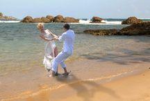 Puerto Rico- Destination Wedding Venue