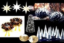 Christmas / by Elizabeth Bonilla