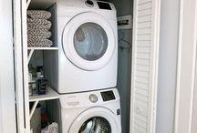 Jurien Laundry/Bath