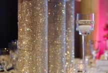 Wedding / by Brandi Dickerson