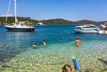 Croatia | Chorvatsko