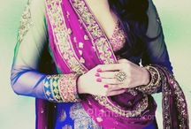 lehanga#wedding