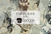 Varun Bahl for Cocoon