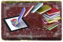 Kindle convertor
