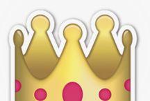 Emoji / Emojisss