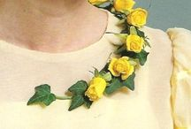 Flowers - bouquets