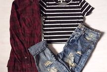 Ropa cool