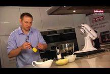főzőcske videóról