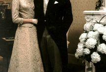 Suknia ślubna ślub cywilny