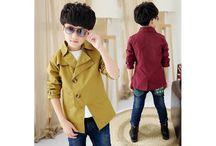 young gentleman fashion
