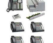 Phone Systems / Our convenient, comprehensive, and affordable phone system packages all in one place. #Startechtel #Telecom #Communications #PhoneSystems
