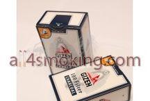 Filtre tutun standard cu carbon / http://all4smoking.com/filtre-pentru-rulat-tutun-tigari/filtre-tigari-standard-cu-carbon