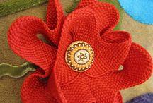 Textile, textile, textile