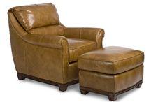 Randall Allan Furniture