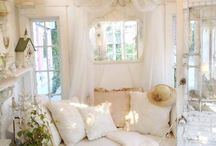 daybeds decor